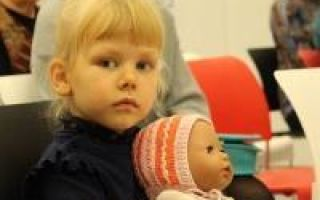 Как отцу отказаться от ребенка — какие документы нужны?