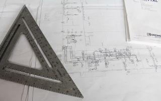 Что такое технический план на дом и как его изготовить