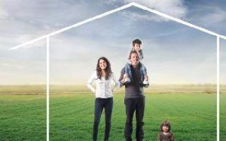 Кто может участвовать в программе «жилище» и как оформить участие
