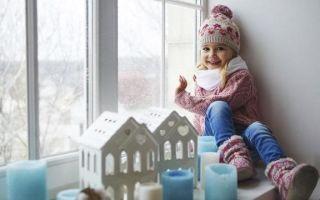Какие есть способы оформить квартиру на несовершеннолетнего ребенка