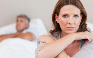 Когда допускается односторонний отказ от исполнения брачного договора