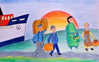 Иммиграция в бразилию из россии: плюсы и минусы
