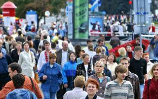 Стоит ли иммигрировать в беларусь из россии: плюсы и минусы жизни в республике
