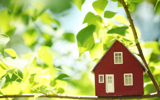 Что такое расприватизация квартиры и как её сделать