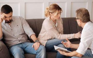 Гражданский и фактический брак: в чем разница