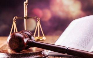 Процедура лишения родительских прав