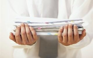 Процесс восстановления свидетельства о браке при утере