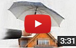 Что такое страхование жилья и как его оформить