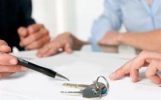 Нужно ли согласие бывшего супруга на продажу недвижимости