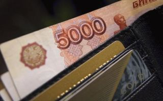 Алименты безработных: расчет сколько должны выплачивать неработающие граждане