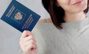Образец и порядок заключения трудового договора с иностранным гражданином