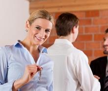 Нужно ли согласие супруга на покупку недвижимости?