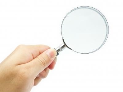 Как проверить патент на работу на действительность по базе УФМС