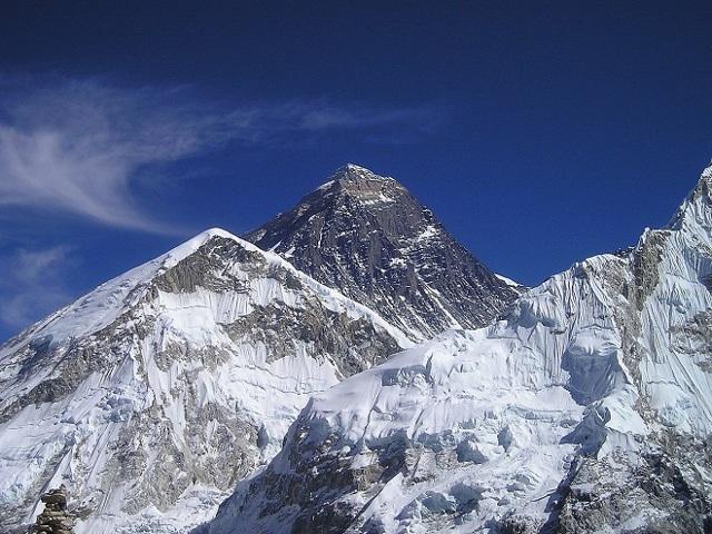 Нужна ли россиянам виза в Непал и как её получить