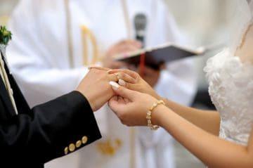 Государственная пошлина за регистрацию брака: размер и сколько действует