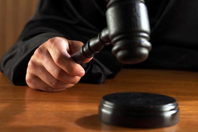 Доли наследников по закону в наследственном имуществе