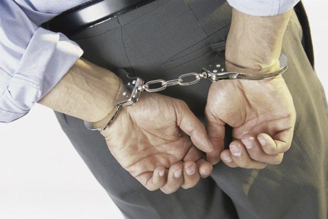Сажают ли сейчас в тюрьму за неуплату алиментов