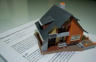 Можно ли отказаться от приватизации жилья и какие будут последствия