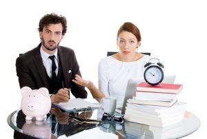 Как разделить имущество состоя в браке