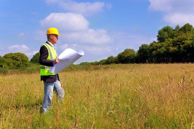 Земельный участок под ИЖС: что это такое, плюсы и минусы
