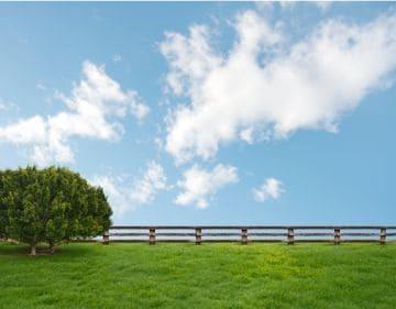 Что такое сервитут на земельный участок - виды и правовые последствия его оформления