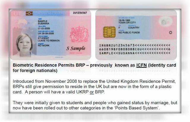 Эмиграция из России в Великобританию (Англию): как переехать жить на ПМЖ