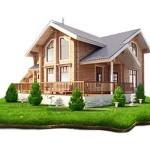 Порядок продажи земельного участка по договору купли-продажи: как правильно оформить сделку