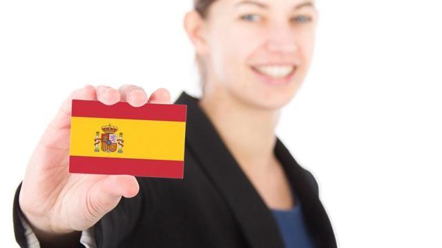 Как уехать работать в Испанию: вакансии и порядок оформления рабочей визы