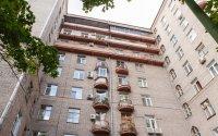 Что такое муниципальное жилье – его плюсы и минусы