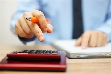 Берутся ли алименты с компенсации при увольнении или сокращении