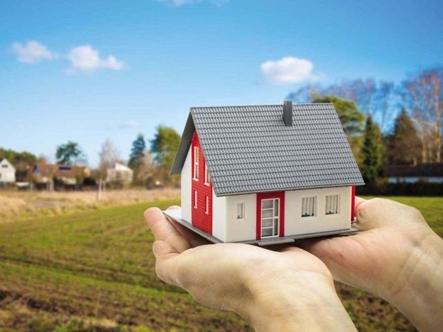 Список правоустанавливающих документов на земельный участок - их юридическая сила и срок действия