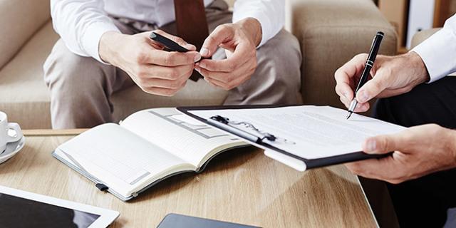 Образец акта приема-передачи квартиры по договору дарения