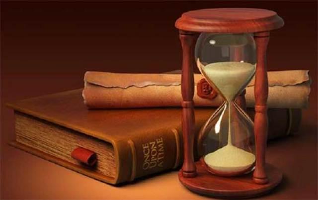 Какой день является днем открытия наследства и как определяется место открытия