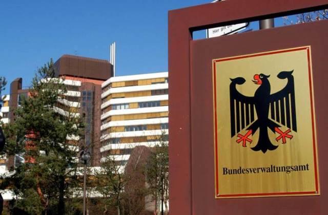 Как переехать в Германию по программе для поздних переселенцев