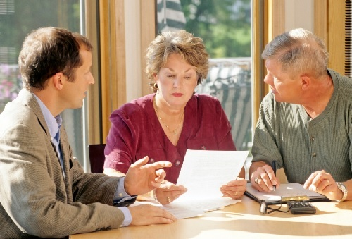 Как расторгнуть договор купли-продажи недвижимости после регистрации