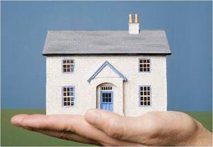 Что такое свидетельство о регистрации права собственности на квартиру