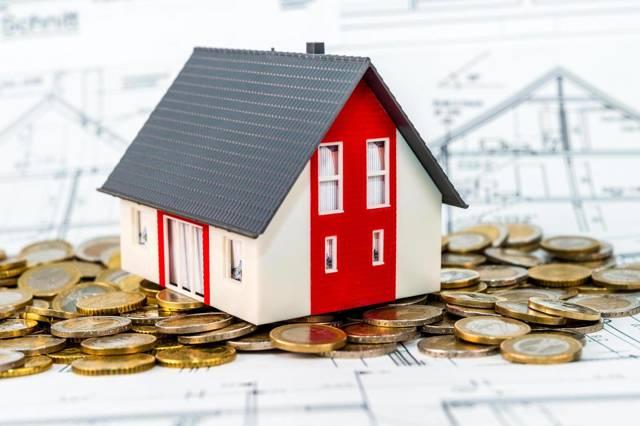 Что такое аккредитив при покупке недвижимости и как его оформить