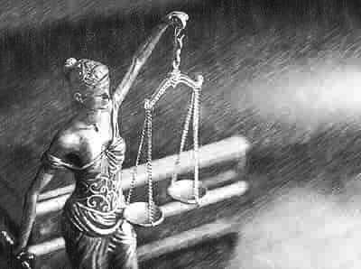 Права и обязанности опекуна над недееспособным человеком