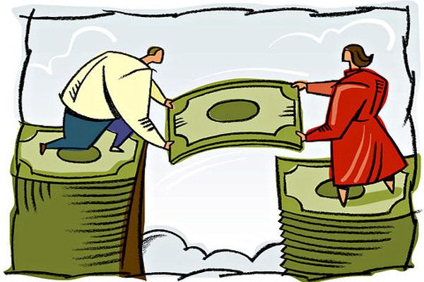 Как узнать сумму досрочного погашения кредита в сбербанке