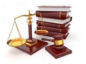 Кто такой опекун - его права и обязанности