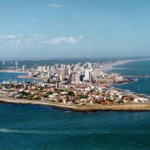 Иммиграция из России в Уругвай: плюсы и минусы жизни в стране для русских