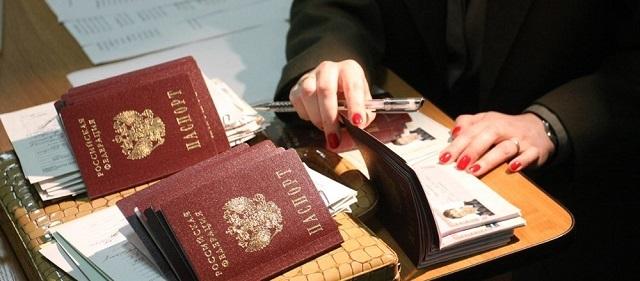 Регистрация и прописка детей до 14 лет по закону