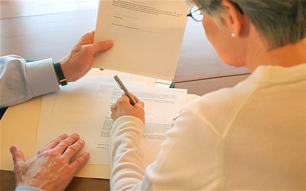 Что такое договор пожизненной ренты на квартиру и как его заключить