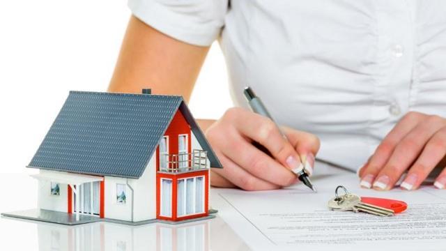 Зачем нужна страховка при ипотечном кредитовании, как её оформлять и когда можно использовать