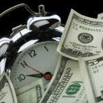 Как взимается налог с продажи земельного участка