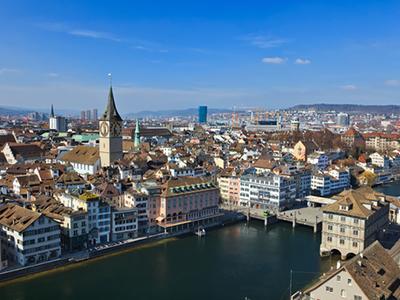 Как русским уехать учиться в Швейцарию: система образования и оформление учебной визы