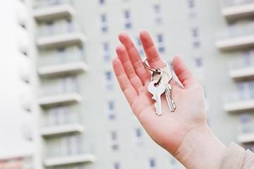 Документы для продажи квартиры: список основных и дополнительных