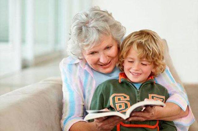 Оформление опекунства над ребенком при живых родителях