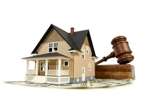 Список документов для вступления в наследство без завещания