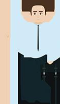 Способы онлайн проверки задолженностей по коммунальным услугам ЖКХ